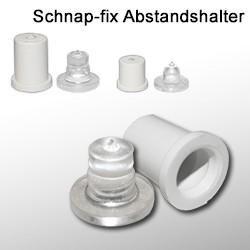 Abstandshalter - SchnapFix