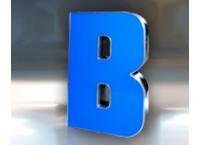 Profil 5 - Einzelbuchstabe